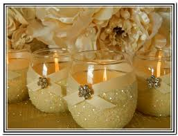 wedding favors candles personalized candle holders wedding favors home design ideas