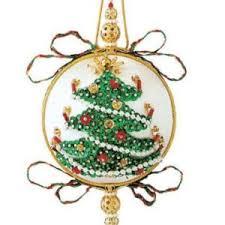 ornament kits archives ornaments