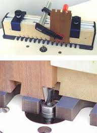 router table dovetail jig dovetail jig for a router table dovetail jig router table and