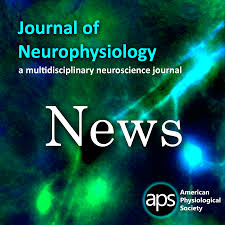 journal of neurophysiology podcast archives