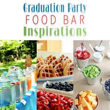 academy graduation party academy graduation party food ideas hpdangadget