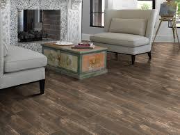 Shaw Laminate Tile Flooring Channel Plank Stone Gate Room View Ceramic Tile Pinterest
