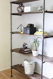 hipster shelves office pinterest hipsters shelves and bedrooms