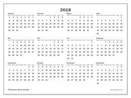 Kalendar 2018 Nederland Kalender Om Af Te Drukken 2018 Gregorius Nederland