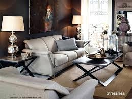 Stressless Windsor Sofa Price Stressless Chair Prices Sofa Australia Ekornes 10036 Gallery