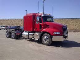 mack trucks run lemon run mack trucks inc recalls certain 2015 cxu trucks