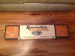 remington 1100 20 ga 26