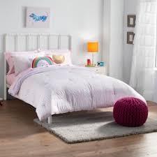 kohls kids bedding girls bedding sets kids kohl s