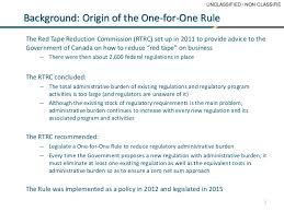 implementing the one for one rule background mechanics results and u2026