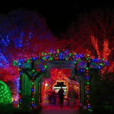 christmas lights in asheville nc holiday light pros get quote holiday decorating services 22