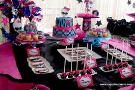 high birthday party high birthday party ideas party themes inspiration