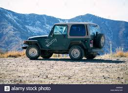 old jeep wrangler old jeep stock photos u0026 old jeep stock images alamy