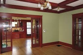 home design craftsman house interior paint colors library