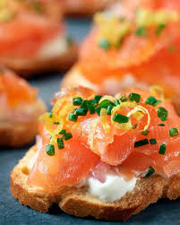 Seafood Recipes For Entertaining Martha by 677 Best Fish And Seafood Recipes Images On Pinterest Hands
