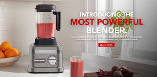Home Kitchen Aid by Official Kitchenaid Site Premium Kitchen Appliances