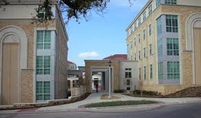 projects tcu residence halls more images