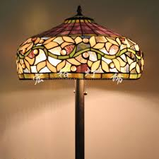 interesting stained glass lamp shades for floor lamps bm3i8 u2013 blog