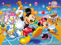 disney thanksgiving backgrounds best ideas about mickey mouse wallpaper on pinterest disney 1920
