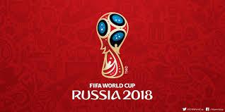 amazon black friday tv schedule world cup qualifiers tv schedule world soccer talk