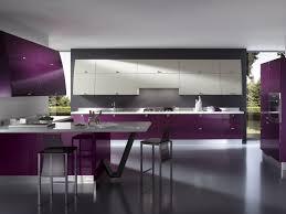 fresh free euro kitchen cabinets wholesale 3245