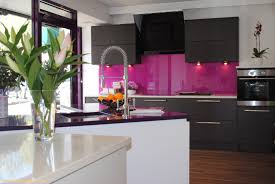 great unique kitchen designs winecountrycookingstudio com
