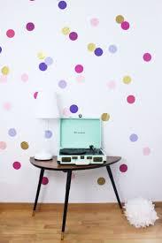 Schlafzimmer Hochzeitsnacht Dekorieren Die Besten 25 Hochzeitsthema Schmetterling Ideen Auf Pinterest