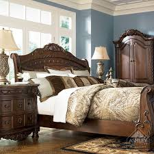 ashley furniture camilla bedroom set style old world bedrooms master bedroom and house