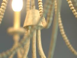 Types Of Chandelier Light Bulbs Know The Different Types Hgtv