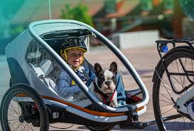 siege velo a partir de quel age les meilleurs porte bébé vélo avant et arrière de 2018 comparatif