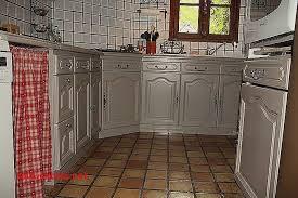 repeindre porte cuisine repeindre meuble cuisine rustique pour idees de deco de cuisine