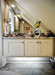 images of small bathrooms attic bathrooms u0026 closets different rules apply in nonhabitable