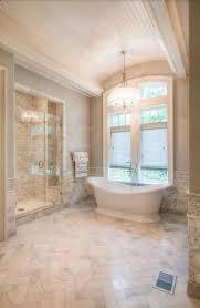 tiled bathrooms designs furniture home master bathroom designs master bathrooms modern