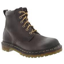 rugged boots women roselawnlutheran