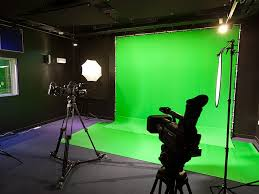 green screen photography hacker lab sacramento startup coworking workshop