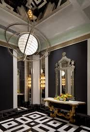 neoclassical design bedroom best master lighting design as modern decoration concept