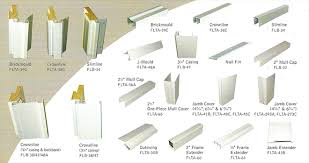 Building An Exterior Door Frame Frame Shusters Building Components Millwork Pittsburgh