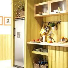 Cuisine Lambris - salle de bain cuisine awesome decoration maison salle de bain 5