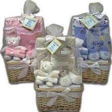online gift baskets buy what a cutie pie new baby gift basket for boys online best