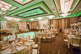 Cheap Banquet Halls In Los Angeles Bellezza Banquet Hall Glendale Hollywood North Hollywood