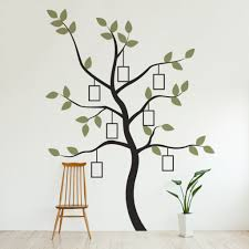 family tree wall decal michaels color the walls of your house family tree wall decal michaels family tree wall decal with