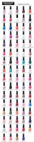 best 25 cheap nail polish ideas on pinterest makeup for kids