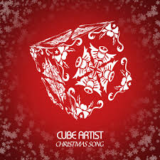 download single cube artist 4minute beast g na a pink