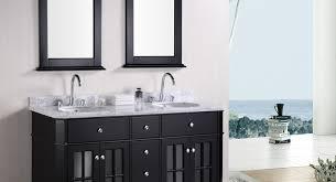 sink legion 60 inch antique single sink bathroom vanity antique
