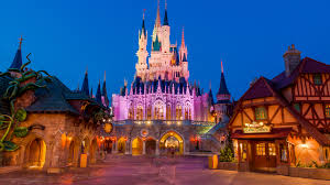 Disney World Map Magic Kingdom by Disney After Hours Offers Magic Kingdom Experience Like Never