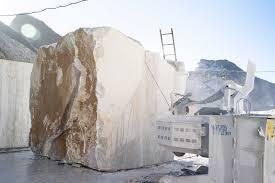 decoupe de marbre l u0027origine du marbre le marbre tire son origine des larmes des