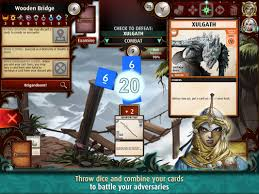 pathfinder android pathfinder adventures a roleplaying card apk free