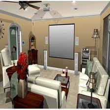 punch home design forum punch interior design suite 19 review pros cons and verdict
