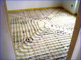caldaia a pellet per riscaldamento a pavimento pellegrino termoidraulica a s biagio di centallo cuneo