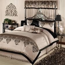 Home Design Comforter Concept Elegant King Size Comforter Sets Bedspreads I 2810544912