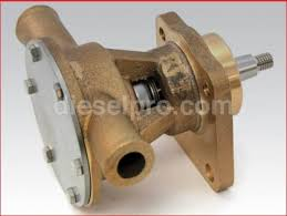 used northern lights generator for sale northern lights marine seawater pumps raw water pumps